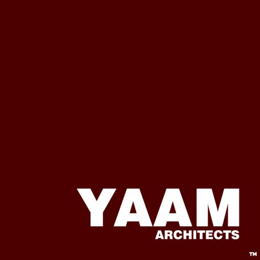 cropped-yaam-logo-1